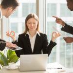 8  Einwandbehandlungen für Schlagfertigkeit und Spontaneität