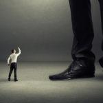 Schlagfertigkeit verbessern – Tipps wie Sie schlagfertiger werden können