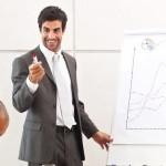 Tipps für eine erfolgreiche Teamführung