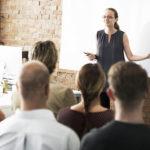 Authentische Körpersprache lernen – 15 elementare Tipps für die Gestik