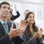 Erfolgreiche Reden schreiben: Die richtige Vorbereitung macht den Unterschied