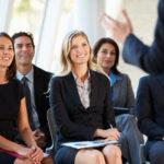 Überzeugungsrede – So motivieren Sie Ihre Zuhörer zum Handeln