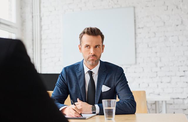 Schlagfertigkeit trainieren introvertierte Führungskräfte