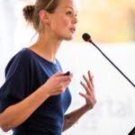 Storytelling für Führungskräfte
